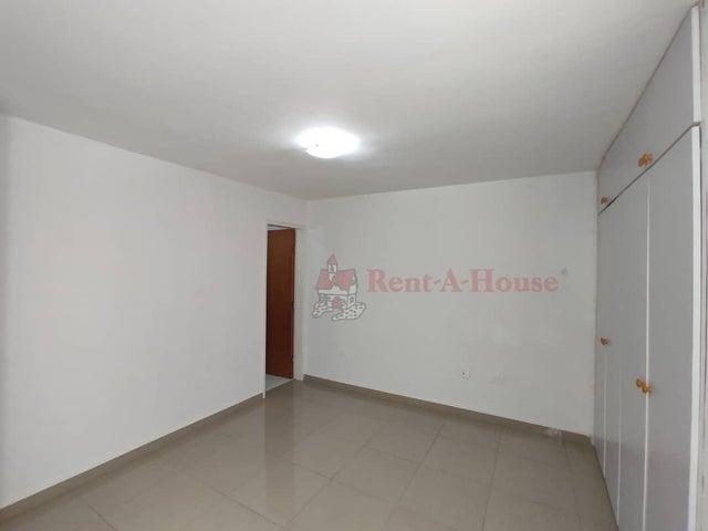 Apartamento Aragua>Maracay>Base Aragua - Venta:48.000 Precio Referencial - codigo: 20-22088