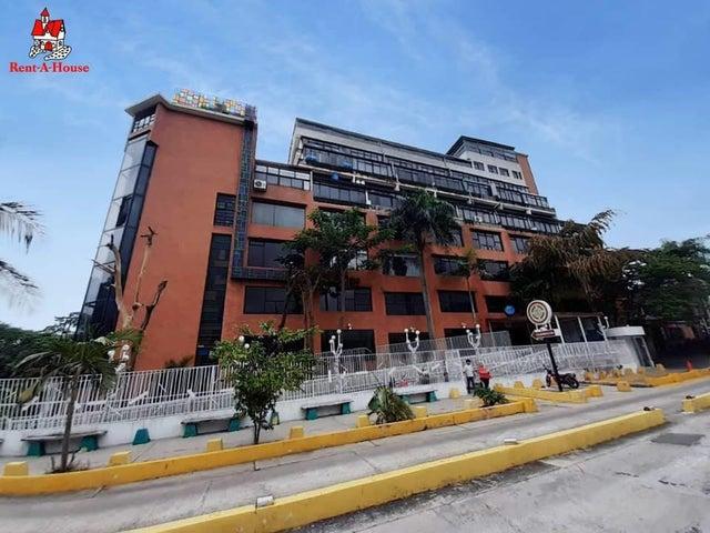 Local Comercial Aragua>Maracay>Las Delicias - Alquiler:200 Precio Referencial - codigo: 20-22111