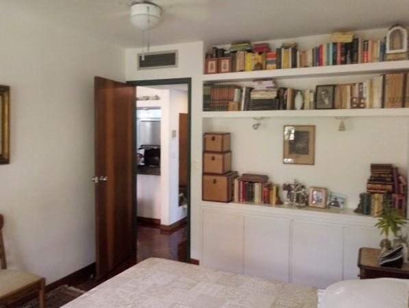 Apartamento Distrito Metropolitano>Caracas>El Rosal - Venta:110.000 Precio Referencial - codigo: 20-22314