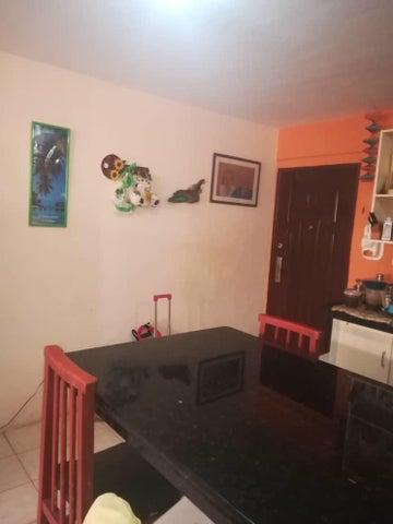 Apartamento Falcon>Punto Fijo>Las Virtudes - Venta:12.600 Precio Referencial - codigo: 20-22257