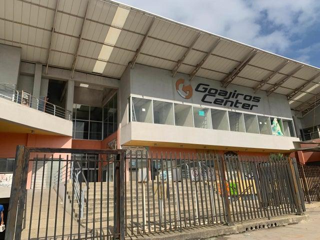 Local Comercial Carabobo>Valencia>Santa Rosa - Venta:1.500 Precio Referencial - codigo: 20-22266