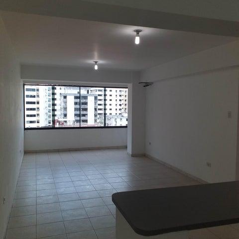 Apartamento Carabobo>Valencia>Sabana Larga - Venta:20.000 Precio Referencial - codigo: 20-22300