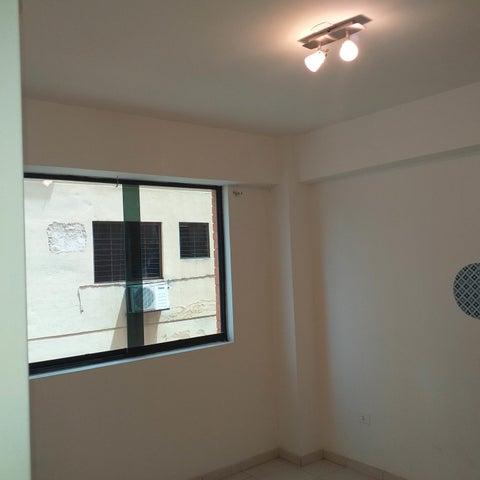 Apartamento Carabobo>Valencia>Sabana Larga - Venta:22.000 Precio Referencial - codigo: 20-22300