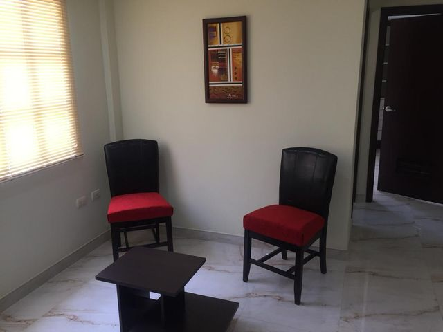 Apartamento Zulia>Maracaibo>Lago Mar Beach - Alquiler:250 Precio Referencial - codigo: 20-22302