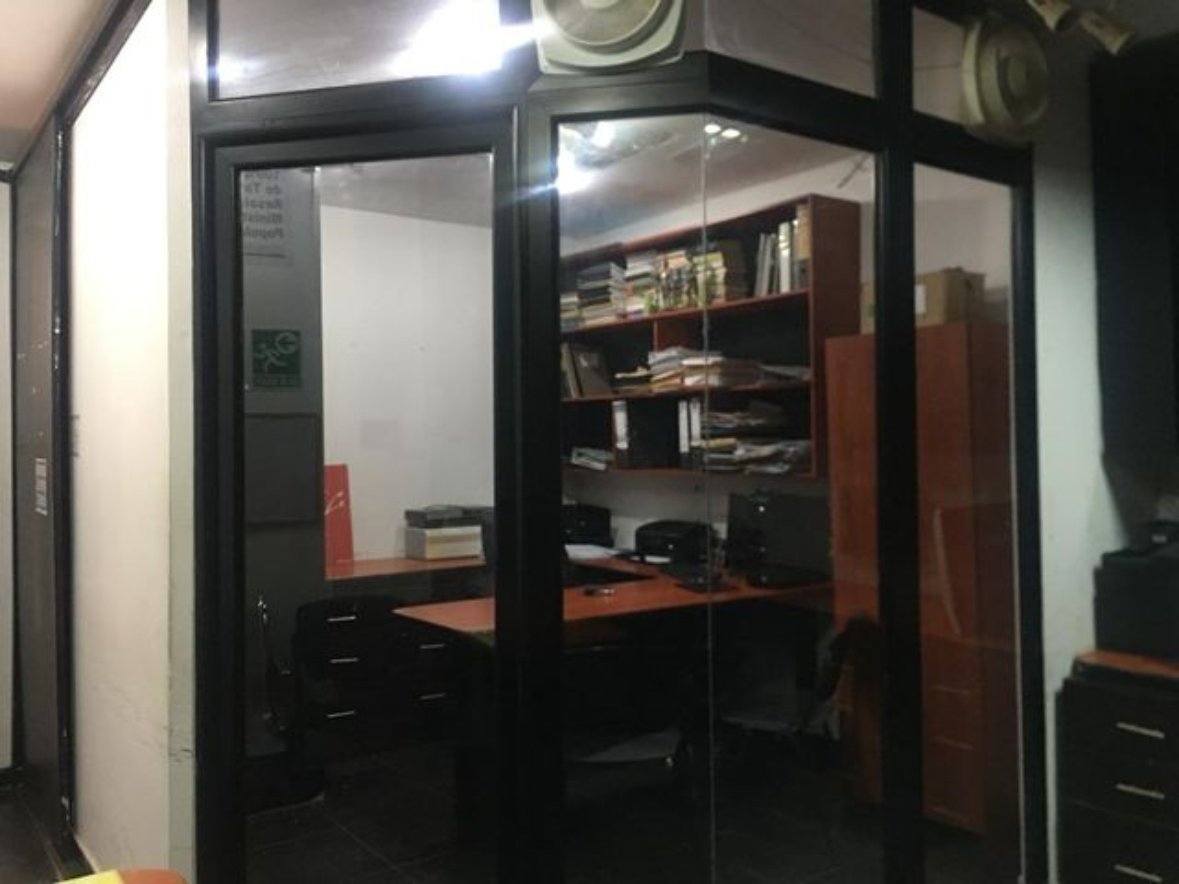 Local Comercial Falcon>Punto Fijo>Puerta Maraven - Venta:5.000 Precio Referencial - codigo: 20-22306