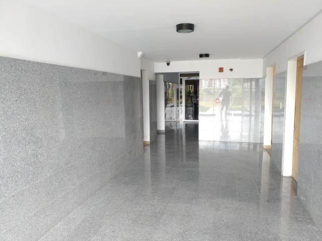 Apartamento Distrito Metropolitano>Caracas>Colinas de La Tahona - Venta:93.000 Precio Referencial - codigo: 20-22311