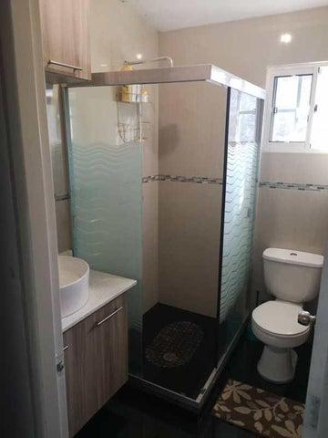 Casa Miranda>Guatire>Canaima Dos - Venta:40.000 Precio Referencial - codigo: 20-22351