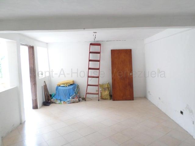 Casa Miranda>Guatire>El Castillejo - Alquiler:250 Precio Referencial - codigo: 20-22378