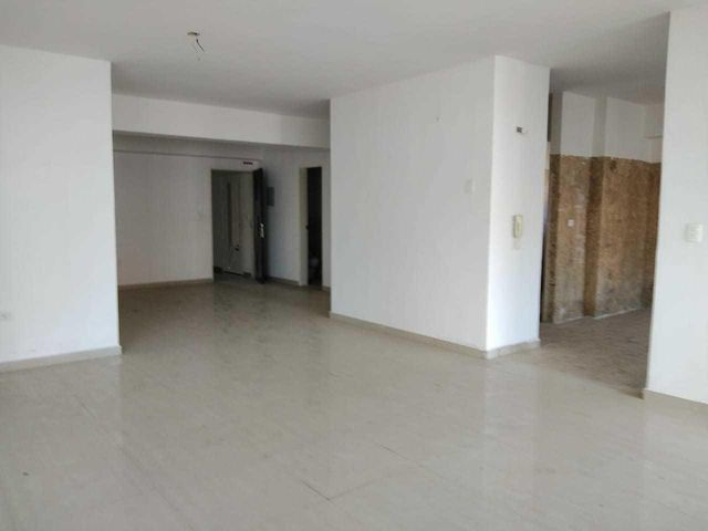Apartamento Carabobo>Valencia>La Trigaleña - Venta:82.000 Precio Referencial - codigo: 20-22455