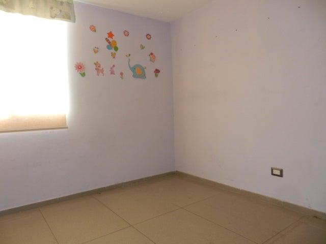 Apartamento Distrito Metropolitano>Caracas>Parque Caiza - Venta:25.000 Precio Referencial - codigo: 20-22465