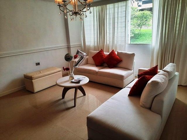 Apartamento Distrito Metropolitano>Caracas>La Union - Venta:70.000 Precio Referencial - codigo: 20-15009