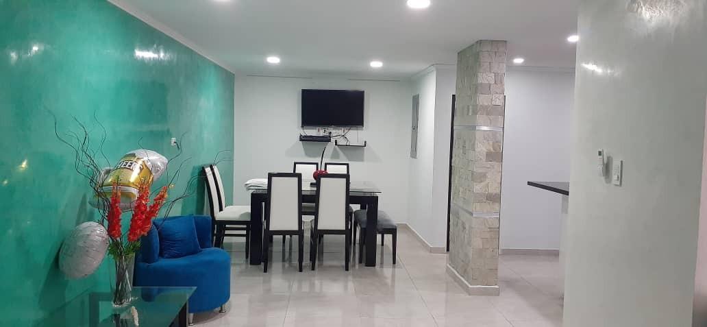 Casa Aragua>Municipio Linares Alcantara>Valle Jardin - Venta:45.000 Precio Referencial - codigo: 20-22627