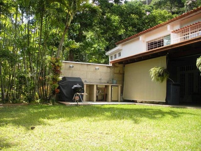 Casa Distrito Metropolitano>Caracas>Santa Paula - Alquiler:2.000 Precio Referencial - codigo: 20-22621