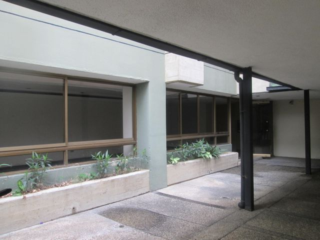 Apartamento Distrito Metropolitano>Caracas>Las Palmas - Venta:130.000 Precio Referencial - codigo: 20-22786