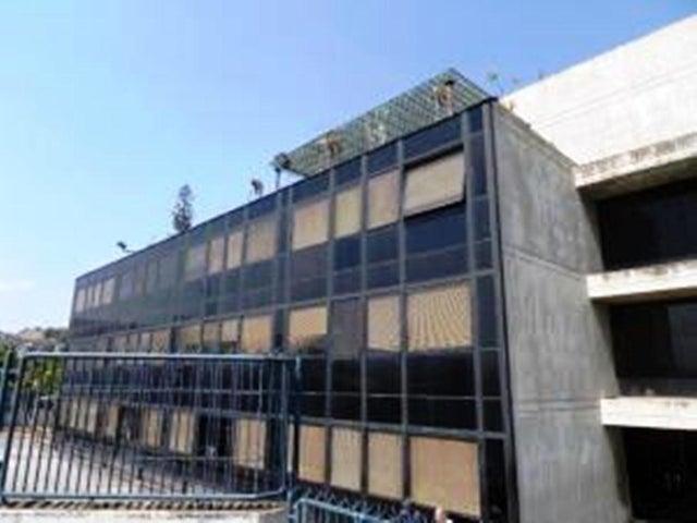 Oficina Distrito Metropolitano>Caracas>Los Ruices - Alquiler:1.200 Precio Referencial - codigo: 20-22836
