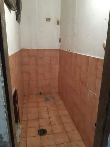 Local Comercial Distrito Metropolitano>Caracas>Catia - Alquiler:400 Precio Referencial - codigo: 20-22916