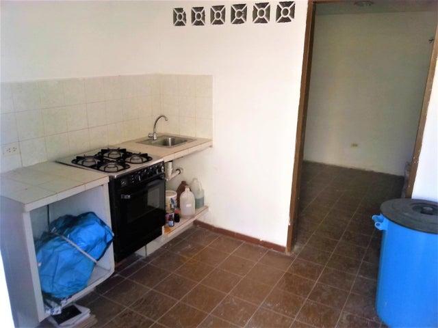 Casa Miranda>Guatire>El Castillejo - Alquiler:250 Precio Referencial - codigo: 20-23035