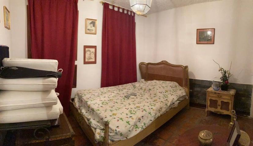 Apartamento Distrito Metropolitano>Caracas>Alto Hatillo - Venta:105.000 Precio Referencial - codigo: 20-23169