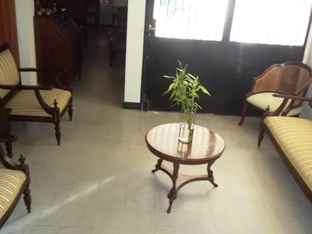 Casa Distrito Metropolitano>Caracas>Colinas de Bello Monte - Venta:239.000 Precio Referencial - codigo: 20-6290