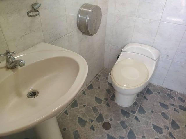 Casa Lara>Cabudare>Parroquia Jose Gregorio - Alquiler:280 Precio Referencial - codigo: 20-23715