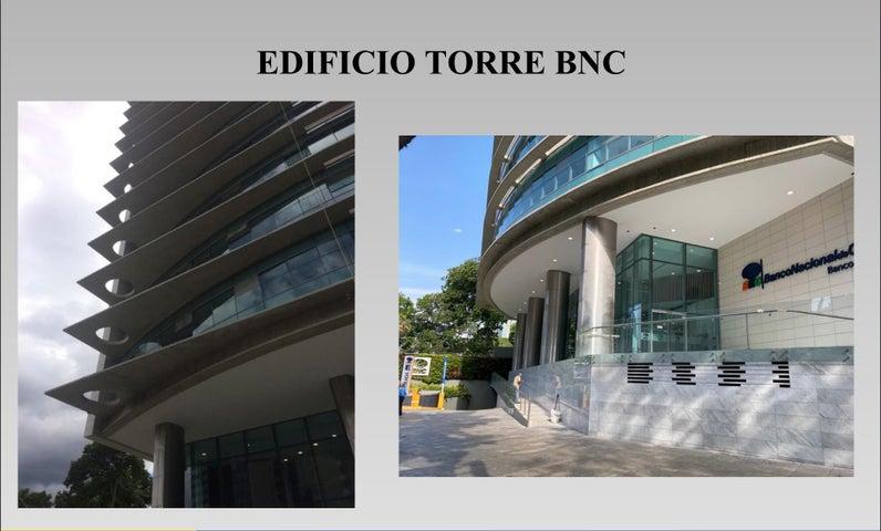 Oficina Distrito Metropolitano>Caracas>El Rosal - Alquiler:2.100 Precio Referencial - codigo: 20-23450