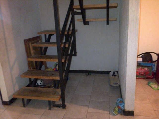 Casa Miranda>Guarenas>Altos de Copacabana - Venta:16.000 Precio Referencial - codigo: 20-23501