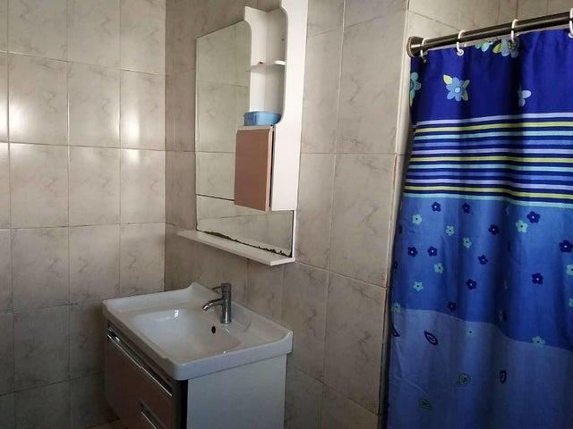Casa Falcon>Punto Fijo>Judibana - Venta:35.700 Precio Referencial - codigo: 20-23601