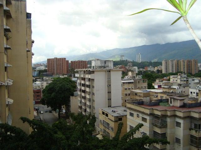 Apartamento Distrito Metropolitano>Caracas>Santa Monica - Venta:57.000 Precio Referencial - codigo: 20-23653