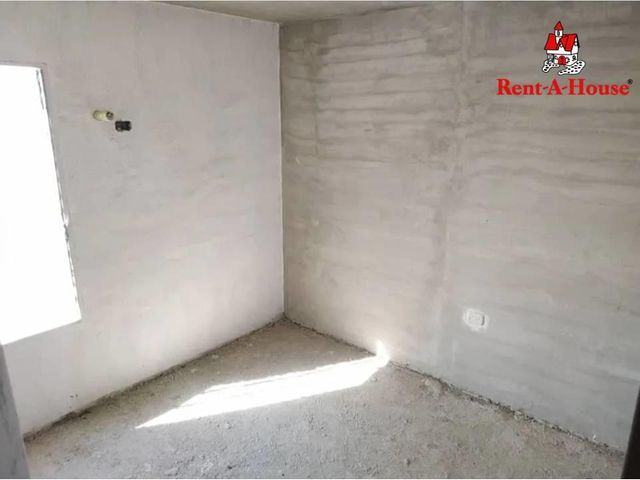Apartamento Aragua>Cagua>La Ciudadela - Venta:10.000 Precio Referencial - codigo: 20-23774
