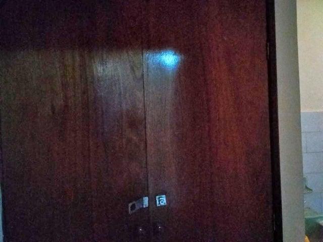 Apartamento Falcon>Punto Fijo>Puerta Maraven - Venta:14.000 Precio Referencial - codigo: 20-13511