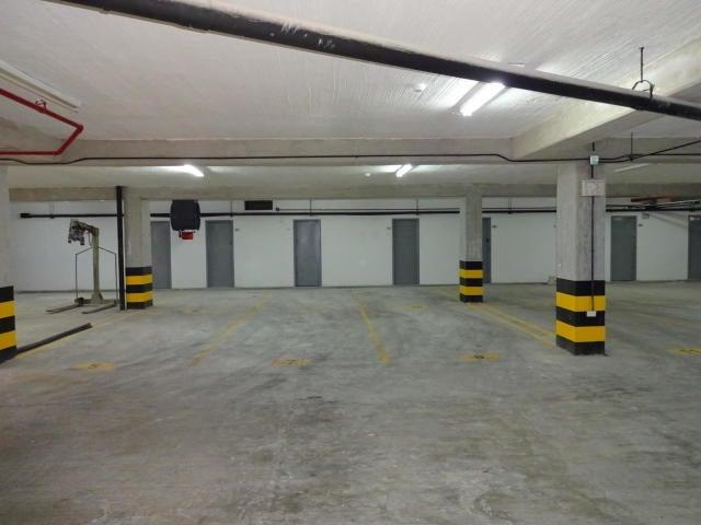 Apartamento Distrito Metropolitano>Caracas>Sebucan - Venta:330.000 Precio Referencial - codigo: 20-23899