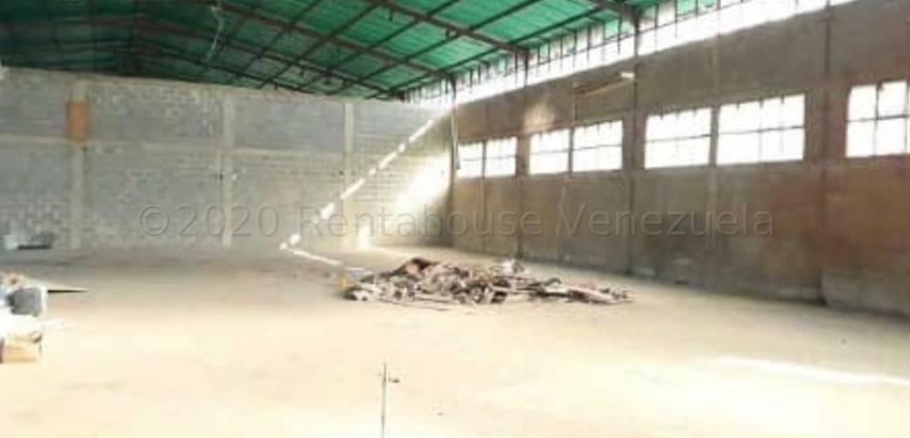 Terreno Distrito Metropolitano>Caracas>El Junquito - Venta:200.000 Precio Referencial - codigo: 20-24049
