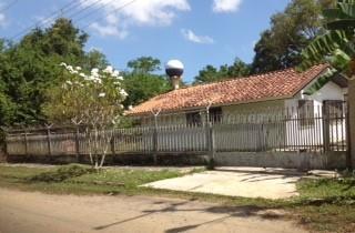 Casa Miranda>Rio Chico>Flor de Mayo - Venta:13.500 Precio Referencial - codigo: 20-24134