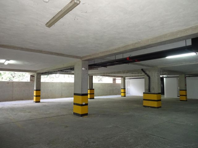 Apartamento Distrito Metropolitano>Caracas>Valle Alto - Venta:118.000 Precio Referencial - codigo: 20-24254