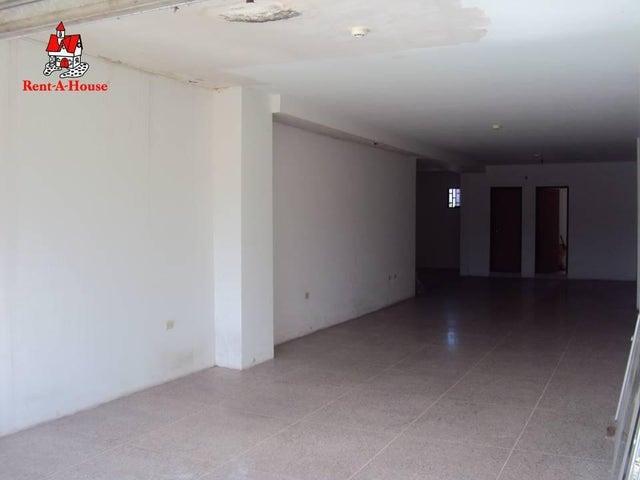 Local Comercial Aragua>Maracay>San Jacinto - Alquiler:250 Precio Referencial - codigo: 20-24295