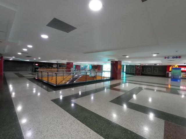 Local Comercial Aragua>Maracay>Las Delicias - Venta:50.000 Precio Referencial - codigo: 20-24297
