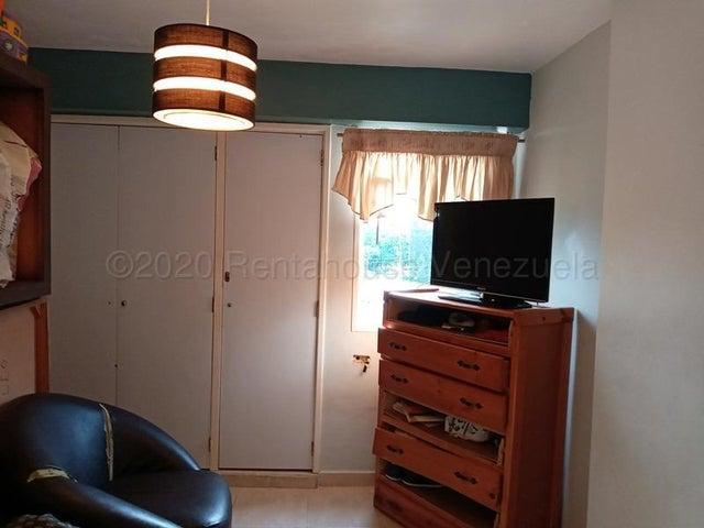 Apartamento Carabobo>Valencia>Prebo I - Venta:17.800 Precio Referencial - codigo: 20-24502