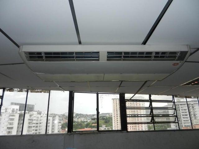 Industrial Distrito Metropolitano>Caracas>Lebrun - Venta:240.000 Precio Referencial - codigo: 20-24419