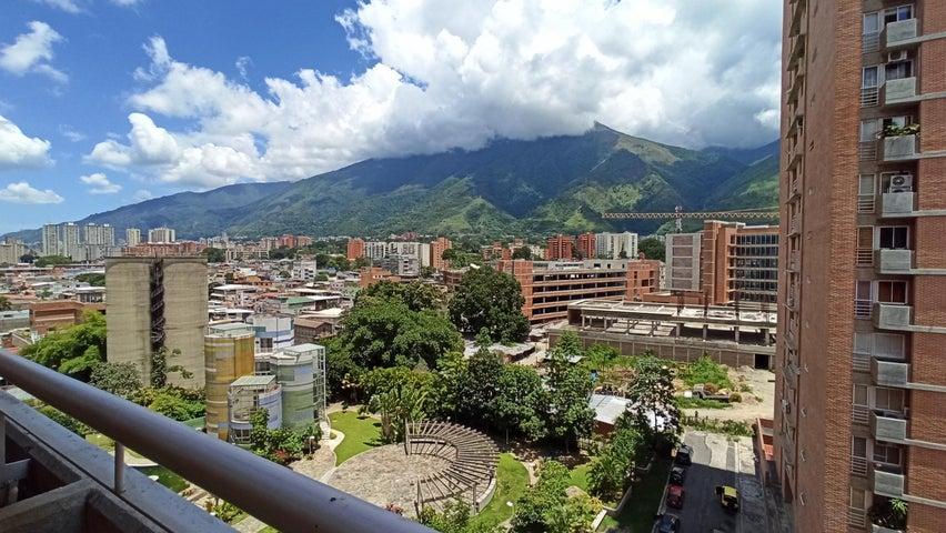 Apartamento Distrito Metropolitano>Caracas>Boleita Norte - Venta:110.000 Precio Referencial - codigo: 20-24468