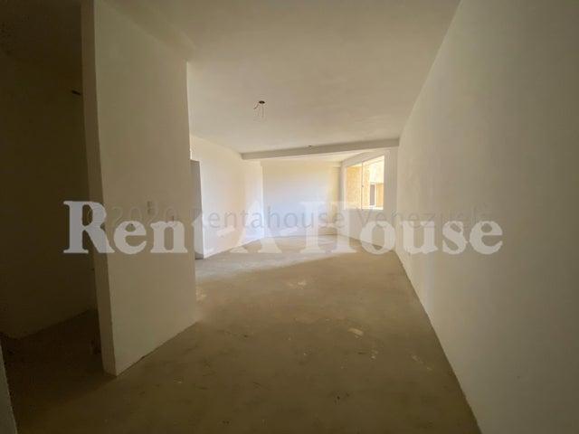 Apartamento Zulia>Maracaibo>Don Bosco - Venta:25.000 Precio Referencial - codigo: 20-24521