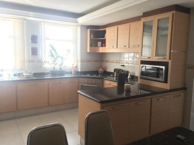 Apartamento Zulia>Maracaibo>La Limpia - Alquiler:260 Precio Referencial - codigo: 20-24508