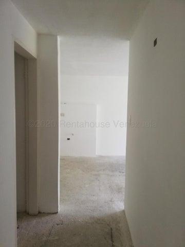 Apartamento Distrito Metropolitano>Caracas>Los Naranjos Humboldt - Venta:28.500 Precio Referencial - codigo: 20-24563