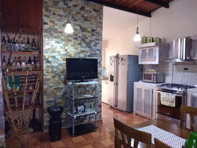 Casa Carabobo>Municipio San Diego>Sabana del Medio - Venta:37.000 Precio Referencial - codigo: 20-24567