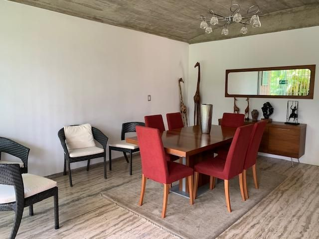 Casa Distrito Metropolitano>Caracas>Prados del Este - Venta:750.000 Precio Referencial - codigo: 20-24553