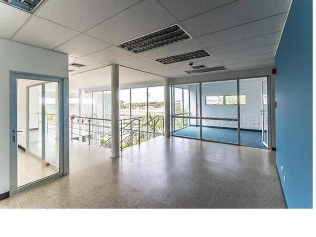 Edificio Zulia>Municipio San Francisco>San Francisco - Venta:750.000 Precio Referencial - codigo: 20-24554