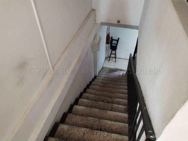 Negocios y Empresas Carabobo>Valencia>Los Colorados - Venta:120.000 Precio Referencial - codigo: 20-24571