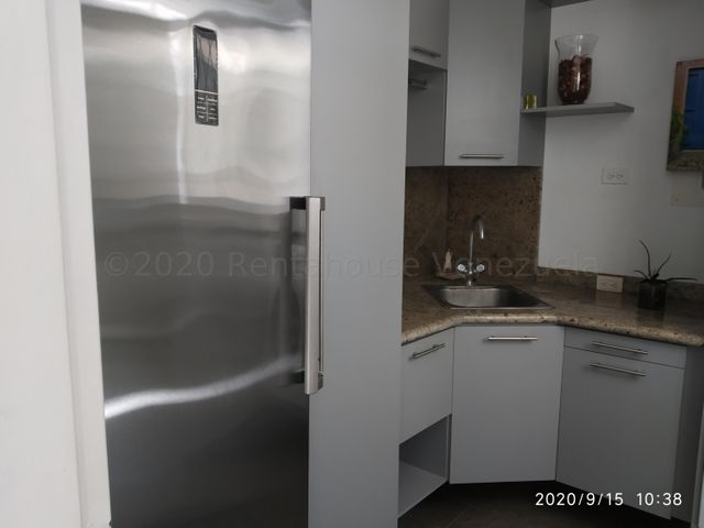 Casa Aragua>La Victoria>Morichal - Venta:140.000 Precio Referencial - codigo: 20-24565