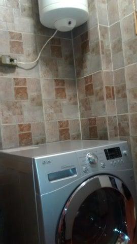 Apartamento Distrito Metropolitano>Caracas>Las Palmas - Venta:40.000 Precio Referencial - codigo: 20-20431