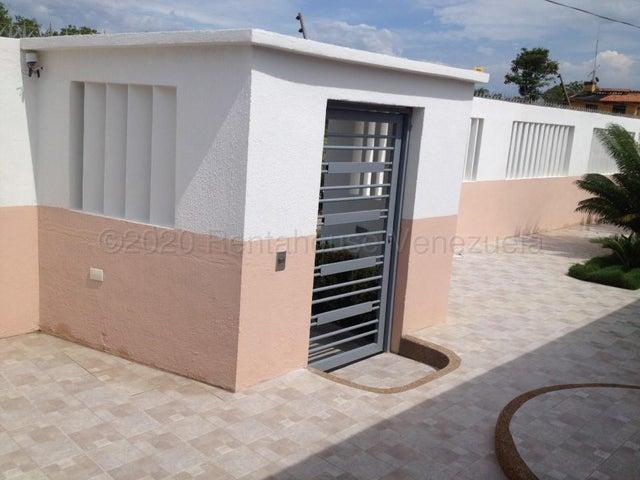 Casa Miranda>Rio Chico>Los Canales de Rio Chico - Venta:80.000 Precio Referencial - codigo: 20-24583