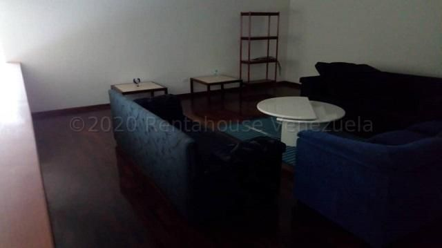 Apartamento Distrito Metropolitano>Caracas>Lomas del Sol - Venta:450.000 Precio Referencial - codigo: 20-24264